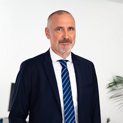 Aleksander Kurtevski,  Bankart, procesiranje plačilnih instrumentov d.o.o., Ljubljana
