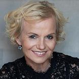 Dr Alenka Žužek Nemec, Ministrstvo za javno upravo