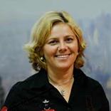 Barbara Franko, Sberbank d.d.