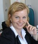 Dr. Alenka Žužek Nemec, Ministrstvo za javno upravo