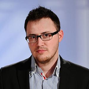 dr. Muhamed Turkanović, Blockchain Lab:UM, FERI-UM